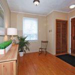 100 Brenda Crescent Toronto ON-small-002-7-Foyer-666x444-72dpi