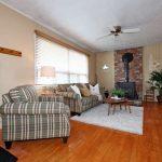 100 Brenda Crescent Toronto ON-small-003-2-Living Room-666x444-72dpi
