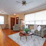 100 Brenda Crescent Toronto ON-small-004-6-Living Room-666x444-72dpi