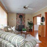 100 Brenda Crescent Toronto ON-small-005-4-Living Room-666x444-72dpi