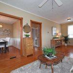 100 Brenda Crescent Toronto ON-small-006-3-LivingDining Room-666x444-72dpi