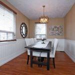 100 Brenda Crescent Toronto ON-small-007-5-Dining Room-666x444-72dpi