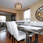 100 Brenda Crescent Toronto ON-small-008-17-Dining Room-666x444-72dpi