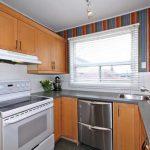 100 Brenda Crescent Toronto ON-small-009-16-Kitchen-666x444-72dpi