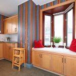 100 Brenda Crescent Toronto ON-small-010-9-Kitchen-666x444-72dpi