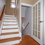 100 Brenda Crescent Toronto ON-small-012-15-Stairway-666x444-72dpi
