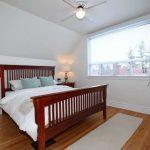 100 Brenda Crescent Toronto ON-small-013-10-Master Bedroom-666x444-72dpi