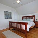 100 Brenda Crescent Toronto ON-small-014-11-Master Bedroom-666x444-72dpi