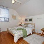 100 Brenda Crescent Toronto ON-small-015-14-Bedroom-666x444-72dpi