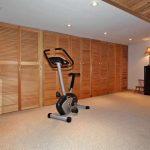 100 Brenda Crescent Toronto ON-small-019-24-Recreation Room-666x444-72dpi