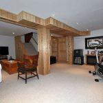 100 Brenda Crescent Toronto ON-small-020-23-Recreation Room-666x444-72dpi