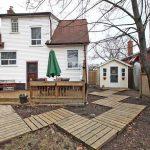 100 Brenda Crescent Toronto ON-small-025-22-Back Yard-666x444-72dpi