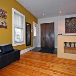 127 Amelia St Toronto ON M4X-small-003-7-Front Hall-666x444-72dpi