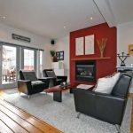 127 Amelia St Toronto ON M4X-small-004-3-Living Room-666x444-72dpi
