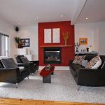 127 Amelia St Toronto ON M4X-small-006-12-Living Room-666x444-72dpi