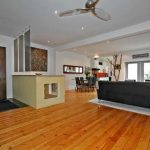 127 Amelia St Toronto ON M4X-small-013-19-LivingDining Room-666x444-72dpi