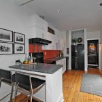 127 Amelia St Toronto ON M4X-small-016-15-Kitchen-666x444-72dpi