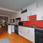 127 Amelia St Toronto ON M4X-small-017-30-Kitchen-666x444-72dpi
