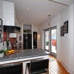 127 Amelia St Toronto ON M4X-small-018-14-Kitchen-666x444-72dpi