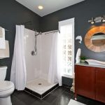 127 Amelia St Toronto ON M4X-small-019-17-Main Bathroom-666x444-72dpi