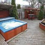 127 Amelia St Toronto ON M4X-small-028-23-Back Yard-666x444-72dpi