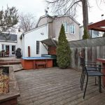 127 Amelia St Toronto ON M4X-small-029-33-Back Yard-666x444-72dpi