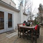 127 Amelia St Toronto ON M4X-small-032-29-Patio-666x444-72dpi