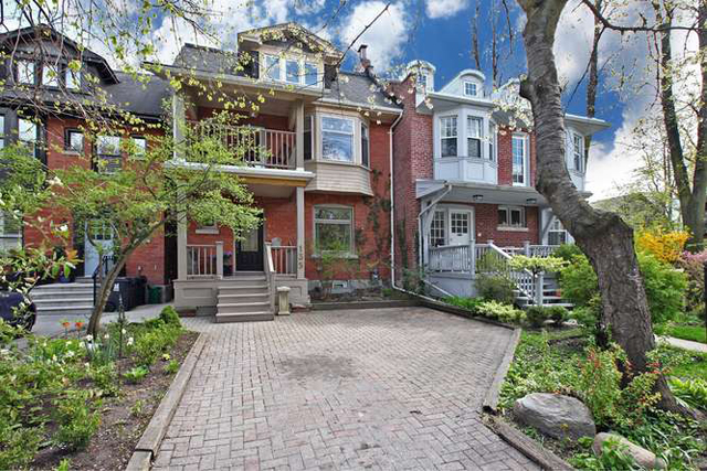 135 Cottingham St Toronto ON-small-001-1-Exterior-666x444-72dpi