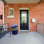 135 Cottingham St Toronto ON-small-002-6-Entryway-666x444-72dpi