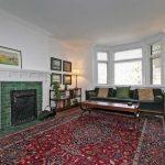 135 Cottingham St Toronto ON-small-003-3-Living Room-666x444-72dpi