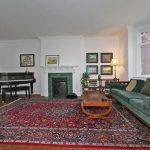 135 Cottingham St Toronto ON-small-004-2-Living Room-666x444-72dpi