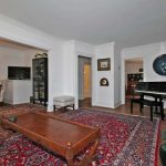 135 Cottingham St Toronto ON-small-005-13-Living Room-666x444-72dpi
