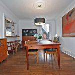 135 Cottingham St Toronto ON-small-008-7-Dining Room-666x444-72dpi