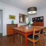 135 Cottingham St Toronto ON-small-009-14-Dining Room-666x444-72dpi