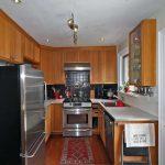 135 Cottingham St Toronto ON-small-011-33-Kitchen-666x444-72dpi