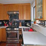 135 Cottingham St Toronto ON-small-012-5-Kitchen-666x444-72dpi