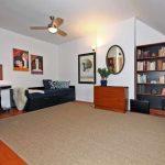 135 Cottingham St Toronto ON-small-014-18-Bedroom-666x444-72dpi