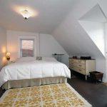 135 Cottingham St Toronto ON-small-016-12-Bedroom-666x444-72dpi