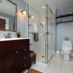 135 Cottingham St Toronto ON-small-017-10-Bedroom Ensuite-666x444-72dpi