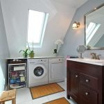 135 Cottingham St Toronto ON-small-018-9-Bedroom Ensuite-666x444-72dpi