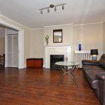 135 Cottingham St Toronto ON-small-019-16-Living Room-666x444-72dpi