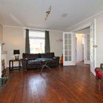 135 Cottingham St Toronto ON-small-020-30-Living Room-666x444-72dpi