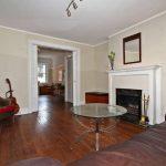 135 Cottingham St Toronto ON-small-021-15-Living Room-666x444-72dpi