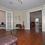 135 Cottingham St Toronto ON-small-023-20-LivingDining Room-666x444-72dpi