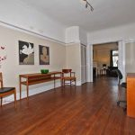 135 Cottingham St Toronto ON-small-024-21-LivingDining Room-666x444-72dpi