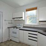 135 Cottingham St Toronto ON-small-025-23-Kitchen-666x444-72dpi