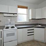 135 Cottingham St Toronto ON-small-026-24-Kitchen-666x444-72dpi