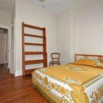 135 Cottingham St Toronto ON-small-027-31-Bedroom-666x444-72dpi