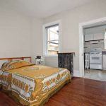 135 Cottingham St Toronto ON-small-028-25-Bedroom-666x444-72dpi