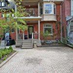 135 Cottingham St Toronto ON-small-033-17-Exterior Front-334x500-72dpi